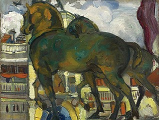 Horses_of_St._Mark_316x240