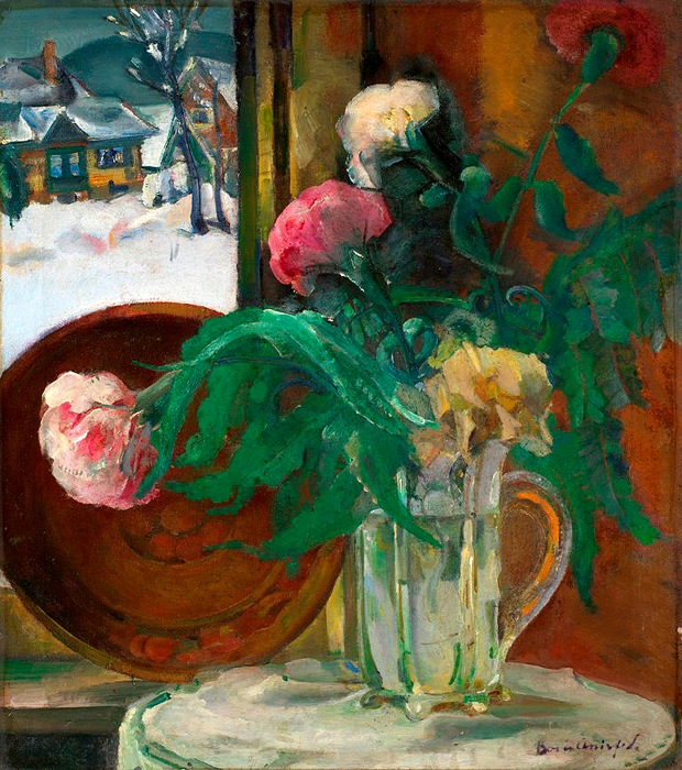 Still_Life_with_Flowers_in_Winter_700