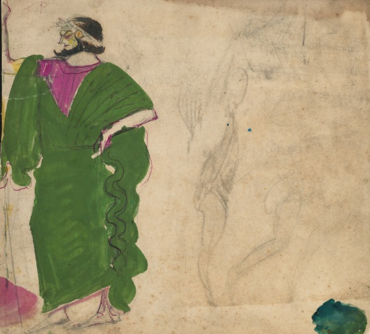 TLAH_bearded_figure_in_green_robe_Hoghton-1