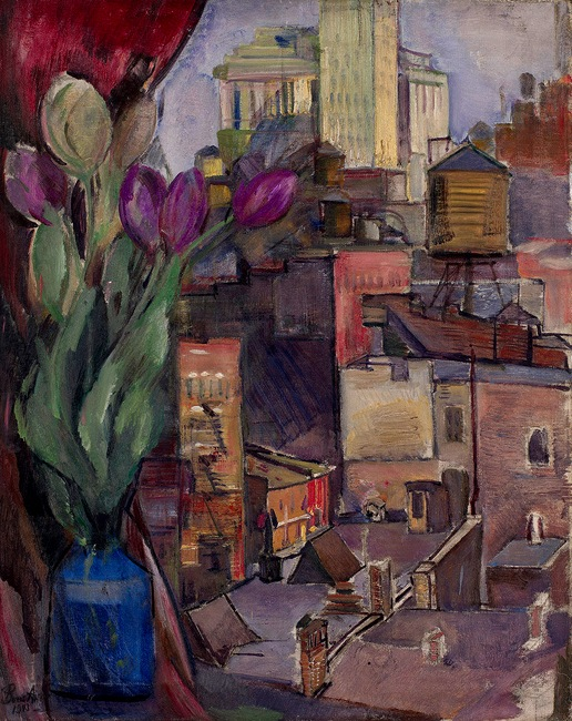 Tulips_at_window_650